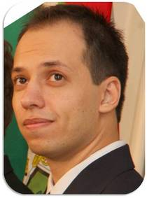 Marcos Krucken