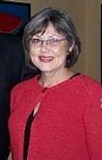 Sally Riley