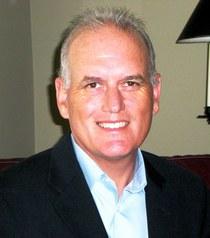 David Warkentin