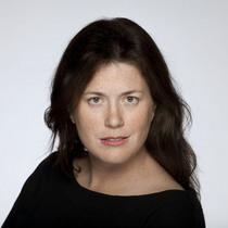 Nicole De Beaufort