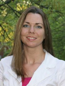 Christiana Shields