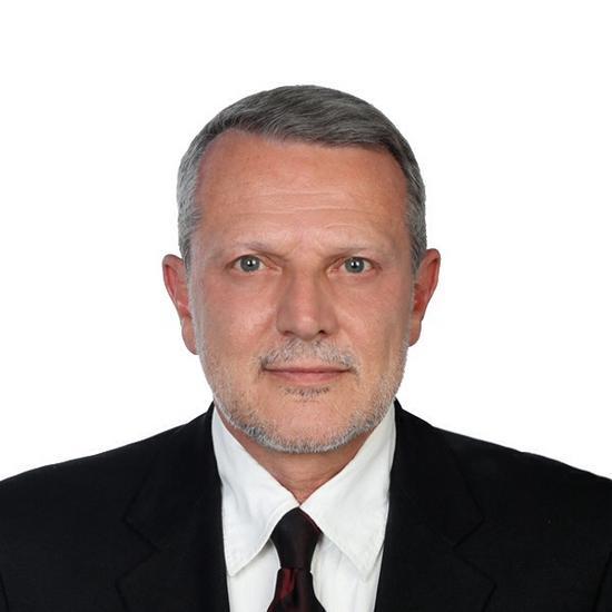Ettore Cucchetti