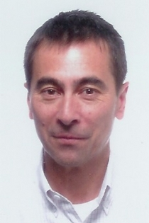 Ira Skellham