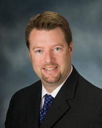 John Mc Cormick