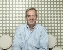 Robert Clancy