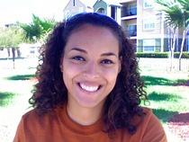 Kaitlyn Wells