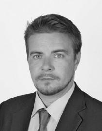 Nicolas Kernen