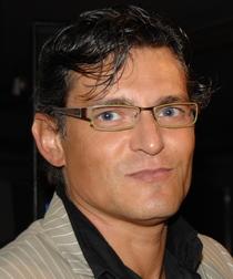 Andrea Marazzi