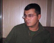 Kubilay Yardimci
