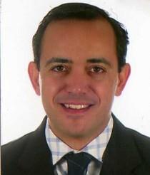 Jordi Arroyo