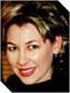 Lynette Bryan