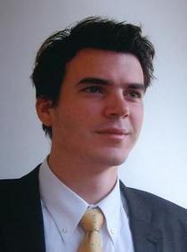 Jean Baptiste Ferraud