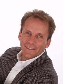 James Beckerich