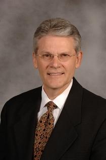 Stephen Kirchoff