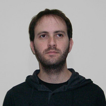 C. Ignacio Yomha