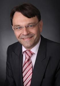 Melvin Renowden