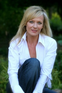 Noelle Walker
