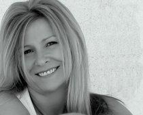 Judy Kase