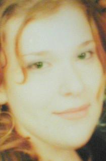 Raquel Panzino