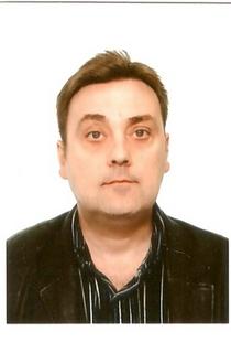 Javier Borobia
