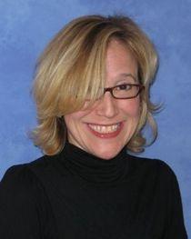 Kristina Houghton
