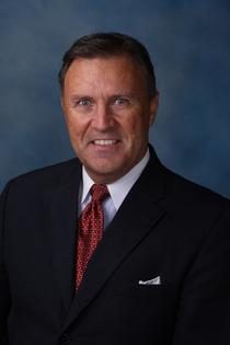 Gary Jellum