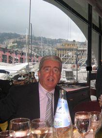 Paolo Serafino
