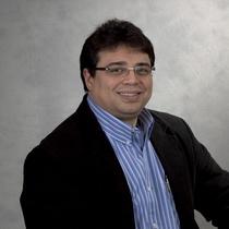 Mario Varela