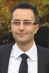 Marco Bulgheroni
