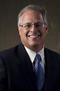 Kenneth Levin