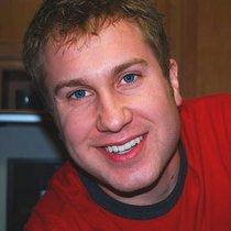 Corey Burns