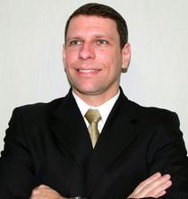 Mario Ximenes