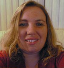 Beata Brandt