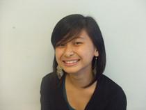 Breanna Chan