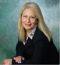 Mary Derango
