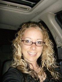 Brittany Davis