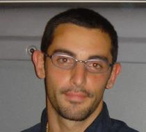Luigi Longobardo