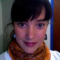 Kristin Berg