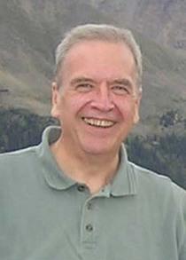 John Bernat
