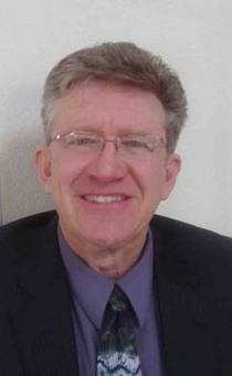 Dirk Nelson