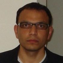 Adeel Arif