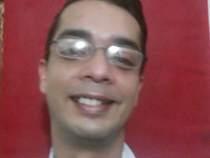 Aroop Chatterjee