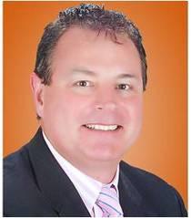 Patrick Stringer