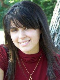 Hannah Buckson