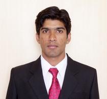 Abhijeet Kshirsagar
