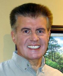 Bob Pozzobon