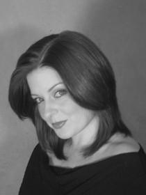 Lara Vickery