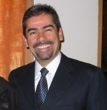 Alexandre Lins