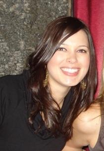 Lisa Gilliland
