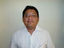 Juan Jesus Matu Chale